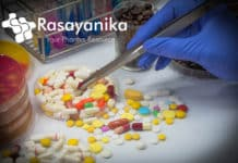 Paraxel Drug Safety Associate Job Opening - Pharma Jobs