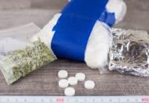 Govt KPSC Drugs Control Dept Hiring - Salary Upto Rs 83,000/-