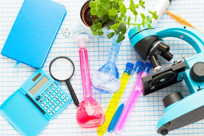Zydus Bsc Chemistry Executive Job Opening 2019