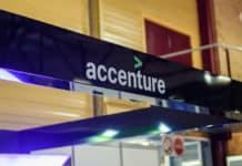 Accenture Pharmacovigilance Regulatory affairs Job