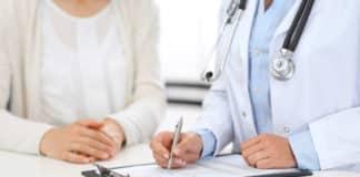 Associate Clinical Label Manager Job Opening @ Novartis