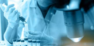 Chemistry Project Scientist Post Vacancy – IIT Kanpur