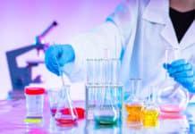 Bsc Chemistry Chemist Job Opening 2019 @ SGS