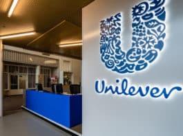 Chemistry & Pharma R&D Associate Job Opening @ Unilever