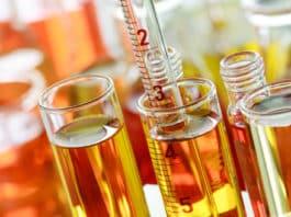BTech Chemistry Job Opening Available @ AkzoNobel