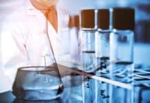 Chemistry Officer & Analyst Post Vacancy - Lupin Ltd