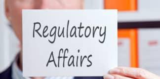 Pharma Regulatory Affairs Executive Job Opening @ Novartis