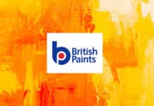 Bsc Quality Officer Job Opening 2019 @ British Paints