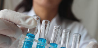 BOSE Institute Research Associate Job - Chemistry Candidates Apply