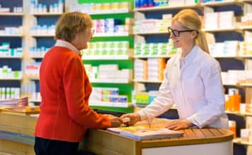 Pharma Executive R&D Job Opening 2019 @ Lupin Ltd