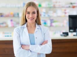 Public Service Commission Pharmacist Job Opening 2019