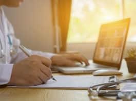 Process Developer Medical Underwriting Job @ Genpact