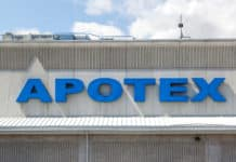 Apotex Quality Control Analyst Job - Chemistry QC Job