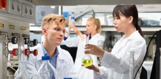 CSIR -CECRI Chemistry Job Vacancy – Chemistry JRF & PA Post Vacancy