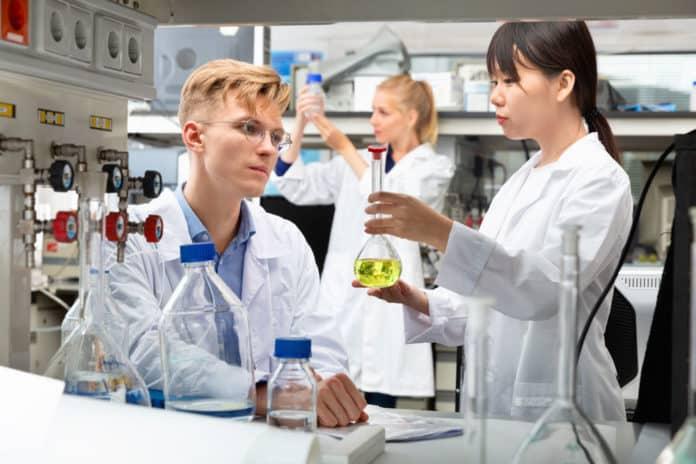 CSIR -CECRI Chemistry Job Vacancy – Chemistry JRF & PA Post Vacancy