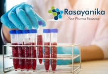 CSIR- CGCRI Research Job Opening 2019 – Chemistry Candidates Apply