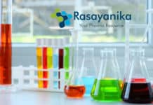 Chemistry Research Assistant Job @ University of Calcutta