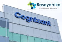 Cognizant Pharma Job – Data Analyst Job Opening