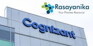 Cognizant Pharma Job – Data Analyst Job Opening
