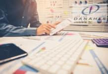 Danaher QA Pharma Analyst Job Opening – Quality Control