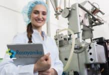 Finecure QA Job Opening - Pharma & Chemistry Candidates Apply