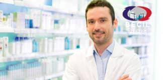 Govt BECIL Pharma Job Opening - Eligibility Criteria & Details
