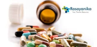 Govt HLL Lifecare Pharma Freshers Job – B Pharma & D Pharma Pharmacist Job Opening