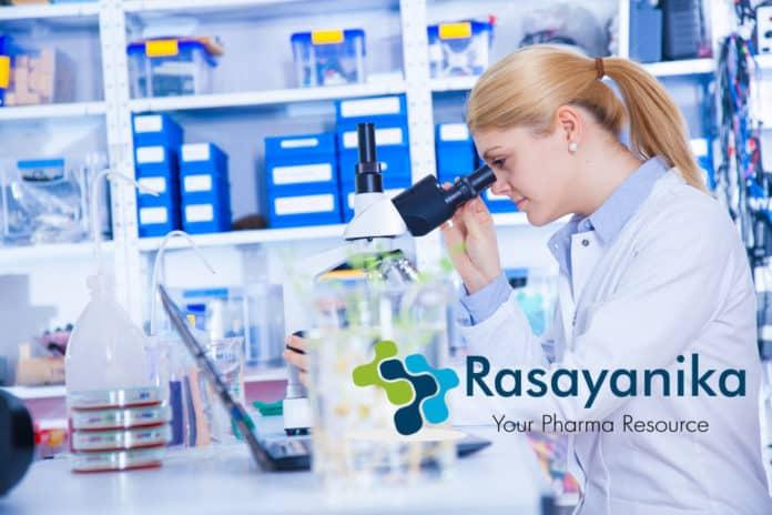 Govt UPMSCL Drug Procurement Job For B.Pharm, M.pharm & Chemistry Candidates