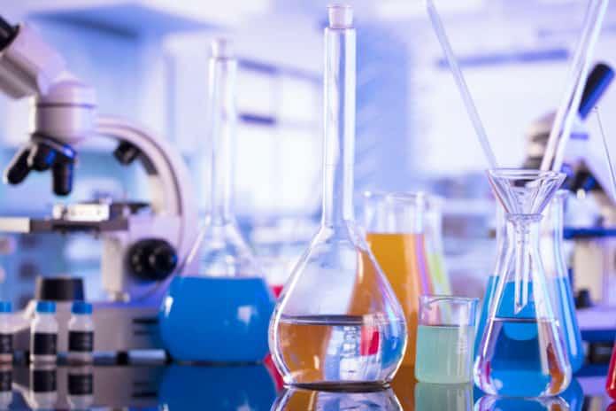 IACS Kolkata Chemistry Job Vacancy 2019 – With Salary of 47,000 pm