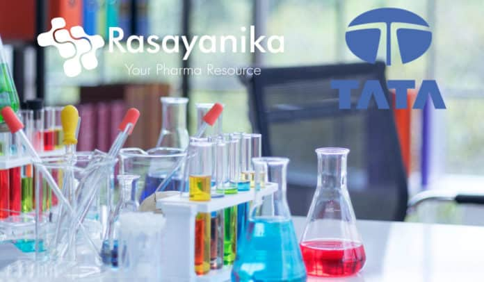 IISER Project Assistant Job Opening – Tata Steel Funded Project Msc Chemistry Job