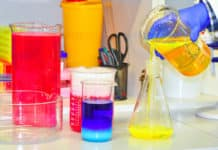 IISER Pune Chemistry Jobs - Technical Assistant Job