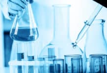 INST Chemistry Research Fellow Job – Application Details
