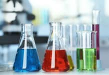 INST Chemistry Research Job - Msc Chemistry Job Salary Up to 50,000 pm