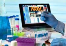 Intas Pharma Officer Post Vacancy 2019 - Application Details
