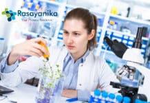 Jubilant Trainee Chemist Job Opening - Bsc Trainee Chemist Post