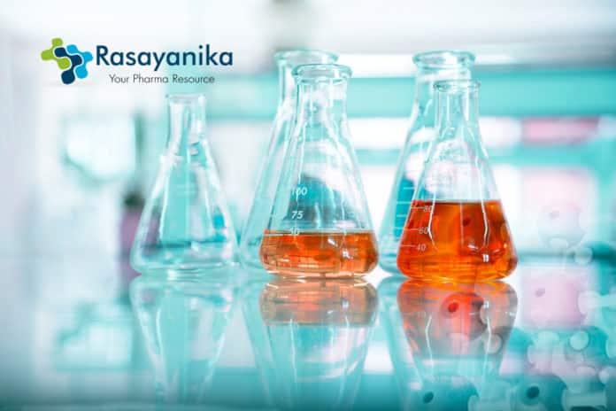 NIT Durgapur Chemistry Jobs - Junior Research Fellow