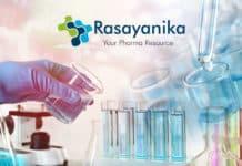 Novartis Chemistry Specialist Job - Chemistry & Pharma Job