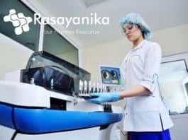 Novartis Pharma Expert Job - Eligibility Criteria & Details