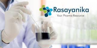 PGMIER Pharma Job Opening - Pharma Job Opening 2019