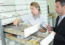 Pharma Drug Inspector Post in the Sikkim State Subordinate Paramedical Service