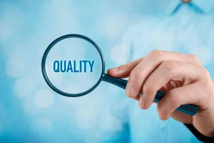 Pharma Quality Manager Job Opening - Teva M Pharma Job Opening