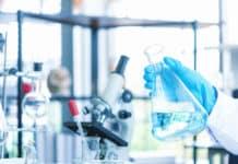 Pondicherry University Chemistry JRF Jobs – Msc Jobs