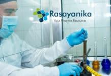 Teva Clinical Data Job Opening - Pharma Candidates Apply