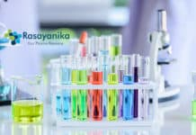Teva Quality AssuranceJob - Pharma Quality AssuranceJob Vacancy