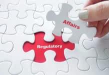 Teva Regulatory Affairs Job Opening - Pharma Job Opening