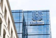 Unilever Pharma Job Opening - Pharma R&D Associate Job Opening