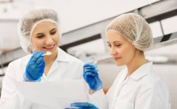 Novo Nordisk Quality Professional Job Opening – Pharma