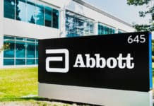 Abbott Pharma Freshers Job 2020 - Apply Now