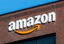 Amazon Chemistry Specialist Job Vacancy – Application Details