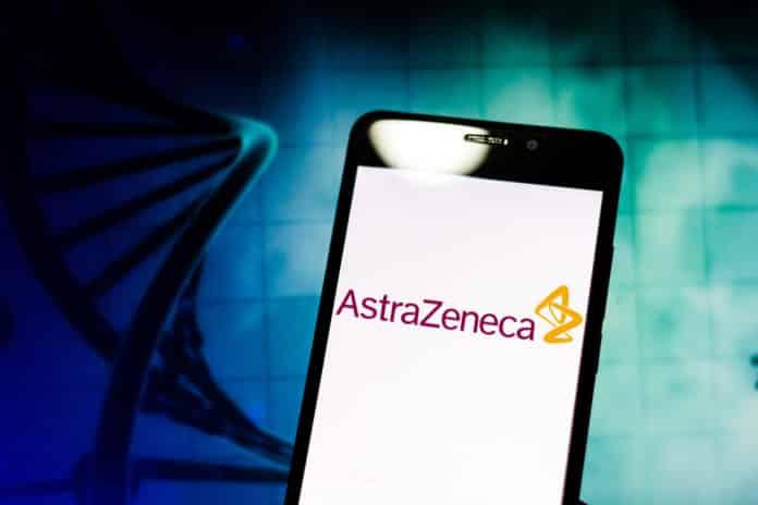 AstraZeneca Graduate Associates Programme 2020 - Eligibility Criteria